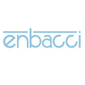 Enbacci Skincare Australia Logo