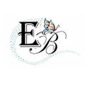 Enchanted Bikinis Logo