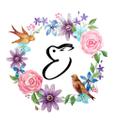 Enchanted Closet Co Logo