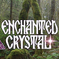 Enchanted Crystal Logo