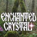 Enchanted Crystal Logo