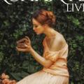 Faerie Magazine Logo