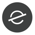 Encircled.co Logo
