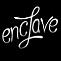 Enclave Mfg Co Logo