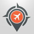 Encompass RL Logo