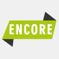 Encore Coupons and Promo Codes