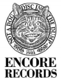 Encore Records Logo