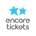 Encore Tickets Logo