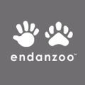 Endanzoo Logo