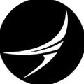 Endeavor Athletic Logo