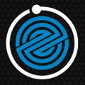 EndlessTees Logo