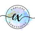 Endless Xpressions Logo