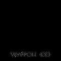 ENDLISS Watch Co Logo
