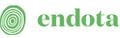 Endota Logo