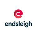 Endsleigh Coupons and Promo Codes