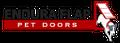 Endura Flap Logo