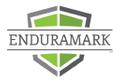 Enduramark Logo