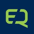 Enduraq Logo