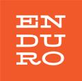 Enduro Bites Logo