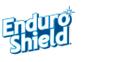 enduroshieldauto Logo