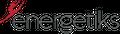 Energetiks Logo