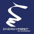 Energyfirst Logo