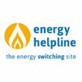 EnergyHelpLine.com Coupons and Promo Codes
