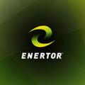 ENERTOR® Logo