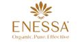 Enessa Organic Skin Care USA Logo
