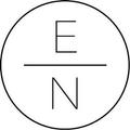 Enevins logo