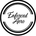 Enforced Aero logo