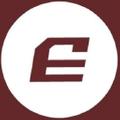 Engage Fitness Apparel Logo
