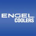 Engel Coolers Logo