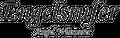 Engelsrufer South Africa Logo