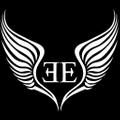 Engineered Esthetics Logo