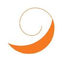 Sedlescombe Organic Vineyard Logo