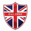 English Traditions USA Logo