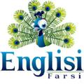 EnglisiFarsi Persian Books Logo