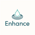 Enhancecbd Logo