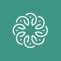 Enjoy Flowers Business Logo