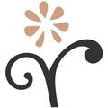 Enjoysmilingcom Logo