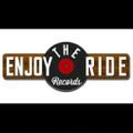 Enjoy The Ride Records Logo