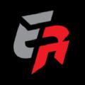 Enjuku Racing Logo