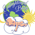 Enlightened Baby logo