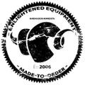 Enlightened Equipment Logo