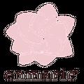 enmarie Logo