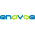 Enovoe Baby Products Logo