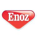 Enoz Logo