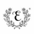 Enphasis Logo