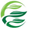 ensafeco Logo